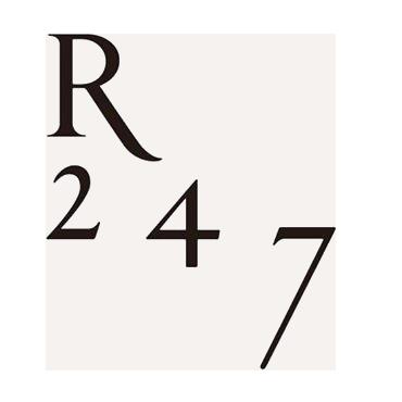 Roonee 247 Fine Arts(ルーニィ・247ファインアーツ)